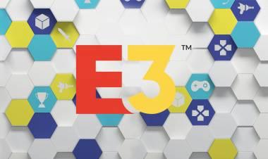 E3 2018: Alle Termine der Pressekonferenzen von Nintendo, Sony & Co.