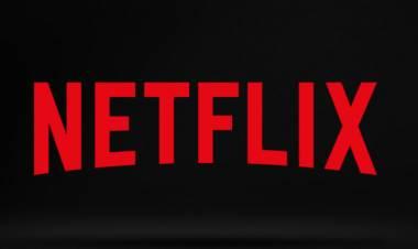 Netflix - Neu im Januar 2020