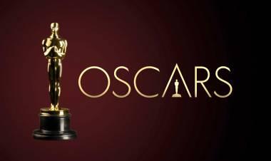 Oscars 2020: Die Nominierungen