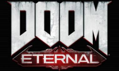 Doom Eternal: Neuer Trailer!