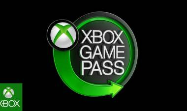 Xbox Game Pass Neuheiten