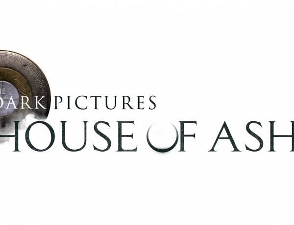 THE DARK PICTURES ANTHOLOGY: HOUSE OF ASHES - Erscheint 2021