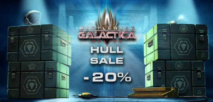 20% Hüllen Sale