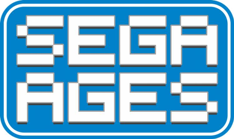 SEGA AGES: Fantasy Zone und Shinobi für Nintendo Switch